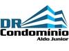 Dr. Condomínio Aldo Junior