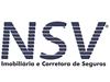 NSV Imobiliária e Corretora de Seguros