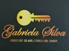 Gabriela Silva Corretora de Imóveis