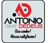 Antônio Dedeus