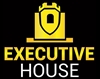Executive House Imóveis