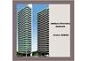 J.I. Consultoria Imobiliária