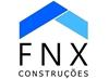 FNX Construções