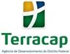 Terracap Companhia Imobiliária de Brasília