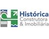 Histórica Construtora & Imobiliária