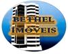 Bethel Imóveis