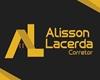 Alisson Lacerda