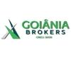 Goiânia Brokers Imobiliária