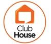 Club House Imobiliária