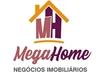 Mega Home Negócios Imobiliários Ltda