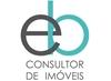 EB Consultor de Imóveis