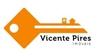 Vicente Pires Imóveis