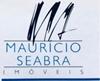 Maurício Seabra
