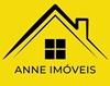 Anne Imóveis