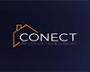 Conect Negócios Imobiliários