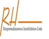 RH Empreendimentos Imobiliários Ltda