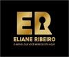 Eliane Ribeiro assessoria imobiliária