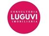 LuGuVi Consultoria Imobiliária
