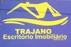 Trajano Escritório Imobiliário