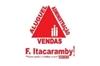 F. Itacaramby imóveis