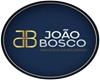 João Bosco Corretor de Imóveis
