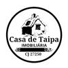 Casa de Taipa Imobiliária