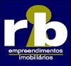 RB Empreendimentos Imobiliários