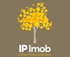 IP Imob