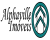Alphaville Imóveis