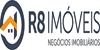 R8 Imóveis