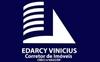 Edarcy Vinicius