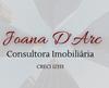 Joana D'arc Consultora Imobiliária
