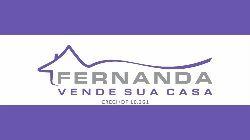 Fernanda Vende Sua Casa