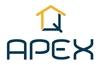 Apex Realty Imobiliária