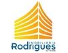 Rodrigues Empreendimentos Imobiliários