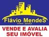 Flávio Mendes Imóveis