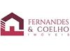 Fernandes & Coelho Imóveis