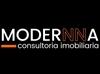 Modernna Consultoria Imobiliária