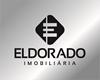 Eldorado Imobiliária