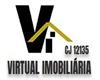 Virtual Imobiliária