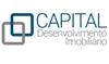 Capital DI