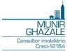 Munir Ghazale