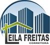 Leila Freitas Corretora de Imóveis