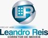Leandro Reis