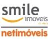 Smile Netimóveis