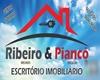 Ribeiro & Pianco Escritório Imobiliário
