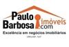 Paulo Barbosa Imóveis