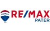 RE/MAX Pater