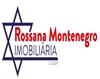 Rossana Montenegro Imobiliária