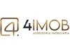 4IMOB